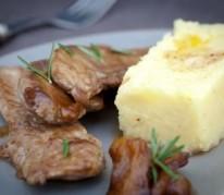 aiguillettes-de-canard-a-la-creme-puree-au-beurre-de-cannelle