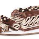 Viennetta-Choco-nut ambiance BD2