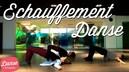 Danse-Studio-Echauffement-de-danse.jpg
