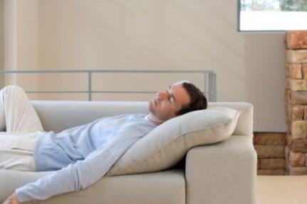 se sentir bout diaporama psychologie doctissimo. Black Bedroom Furniture Sets. Home Design Ideas