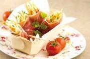 nems-de-jambon-de-bayonne-julienne-de-legumes-en-anchoiade