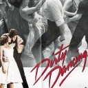 Dirty Dancing bis