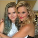 reese-ava witherspoon_instagram