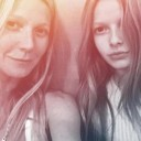 apple martin-gwyneth paltrow_instagram