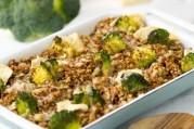 gratin-de-millet-et-brocoli-a-l-abondance