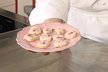 Les biscuits de l'Avent