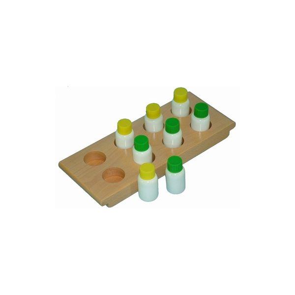 Comme choisir la pompe de laugmentation du membre