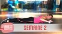 Fitness-Apres-Grossesse-Semaine-2.jpg