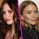 mary-kate-olsen-chirurgie-esthetique