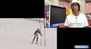 Ski-Alpin-Portrait-d-une-championne.jpg