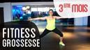 Fitness-3eme-mois-de-grossesse.jpg