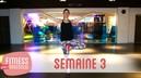 fitness-apres-grossesse-sem3