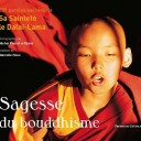 Toute la sagesse du bouddhisme