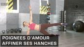 poignees-amour2