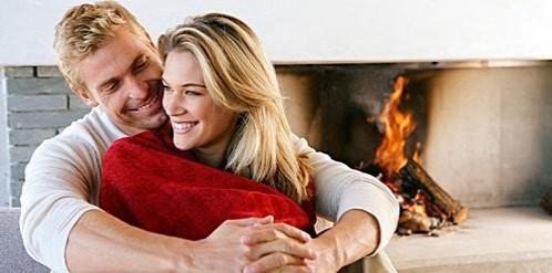 Concilier la vie de famille et le travail Savez-vous-concilier-vie-privee-et-vie-professionnelle_wide-jpg_player_test