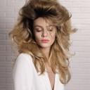 Sophie Baucais 2