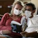 La pandémie de grippe A frappe le monde