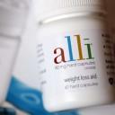 Mise sur le marché du médicament Alli®
