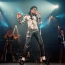 Décès de Michael Jackson du au Propofol
