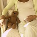 Première naissance après greffe de tissu ovarien