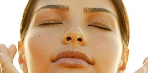 Test Prendre soin de sa peau