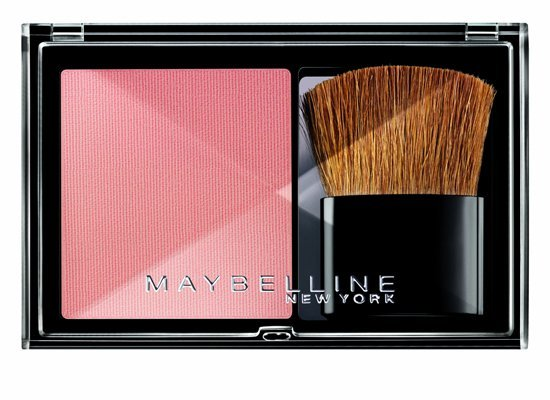 Blush gemey maybelline diaporama beaut doctissimo for Effet miroir psychologie