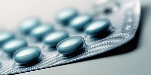 Test moyens de contraception