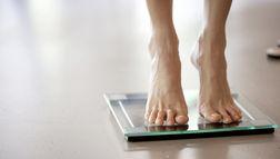 Qu'est-ce qui fait vraiment maigrir ?