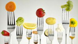 12 aliments que vous consommez peut-être mal