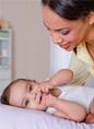 Le premier palmarès des mamans