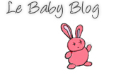 Le Baby Blog